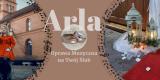 Arla - Wokalistka na Twój Ślub, Ciechocinek - zdjęcie 2