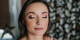 SanRossa Make-up, atrakcyjne pakiety, dojazd bezpłatnie, Krasiejów - zdjęcie 6