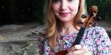 Karolina Wesołowska - oprawa muzyczna skrzypce i wokal (+ gitara), Gdańsk - zdjęcie 2