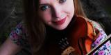 Karolina Wesołowska - oprawa muzyczna skrzypce i wokal (+ gitara), Gdańsk - zdjęcie 3