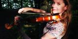 Karolina Wesołowska - oprawa muzyczna skrzypce i wokal (+ gitara), Gdańsk - zdjęcie 5