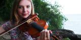 Karolina Wesołowska - oprawa muzyczna skrzypce i wokal (+ gitara), Gdańsk - zdjęcie 6