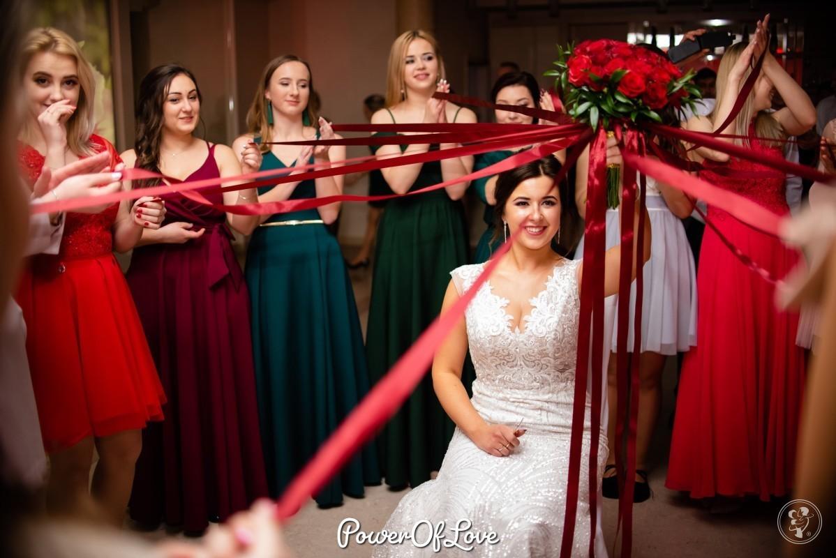 🍰🥂😍 Fotograf ślubny Power of Love, Wedding Photography, Rzeszów - zdjęcie 1