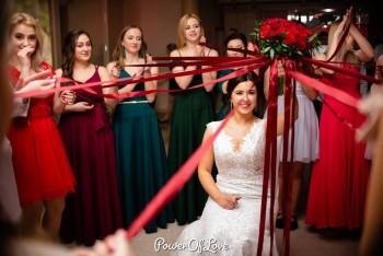 🍰🥂😍 Fotograf ślubny Power of Love, Wedding Photography, Fotograf ślubny, fotografia ślubna Rzeszów