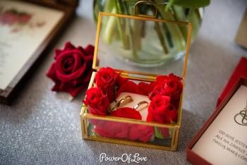 🍰🥂😍 Fotograf ślubny Power of Love, Wedding Photography