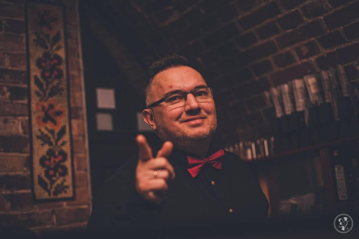 Jacek Citlau - nagłośnienie, oświetlenie, wodzirej, Świnoujście - zdjęcie 1
