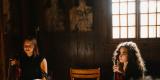 Eslavo Quartet, Gorlice - zdjęcie 2