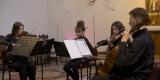 Eslavo Quartet, Gorlice - zdjęcie 4