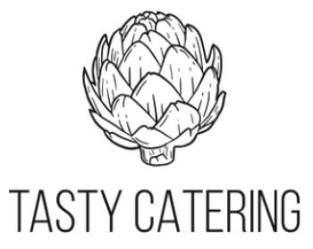 Tasty catering premium na Twoje wesele, Catering Wieliczka