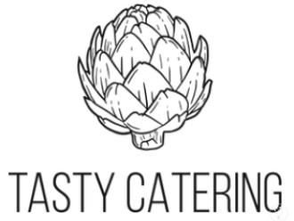 Tasty catering premium na Twoje wesele,  Kraków