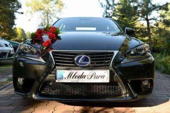 Zawiozę do ślubu, na spotkania, imprezy, wszędzie., Samochód, auto do ślubu, limuzyna Szadek
