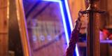Fotobudka + Mixologiq🍹 + Ciężki Dym☁ + Iskry✨ + Napis Amore - 2500 zł, Wrocław - zdjęcie 2