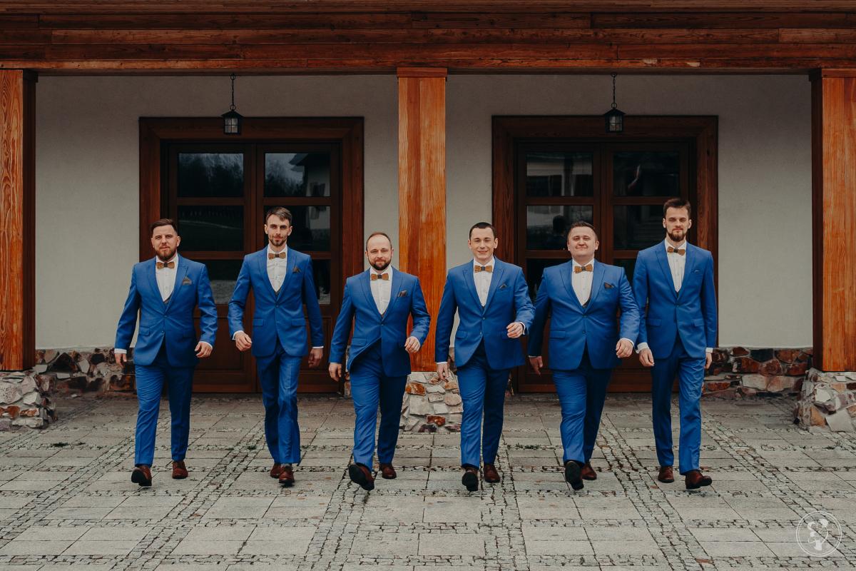 Helion Music Group - Pomagamy tworzyć idealne wesela, Kielce - zdjęcie 1