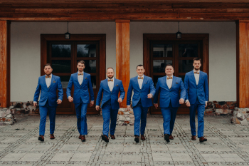 Helion Music Group - Pomagamy tworzyć idealne wesela, DJ na wesele Aleksandrów Kujawski