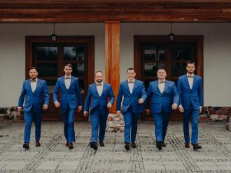 Helion Music Group - Pomagamy tworzyć idealne wesela,  Kielce