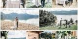 5 Events - Wedding In Poland, Wieliczka - zdjęcie 2