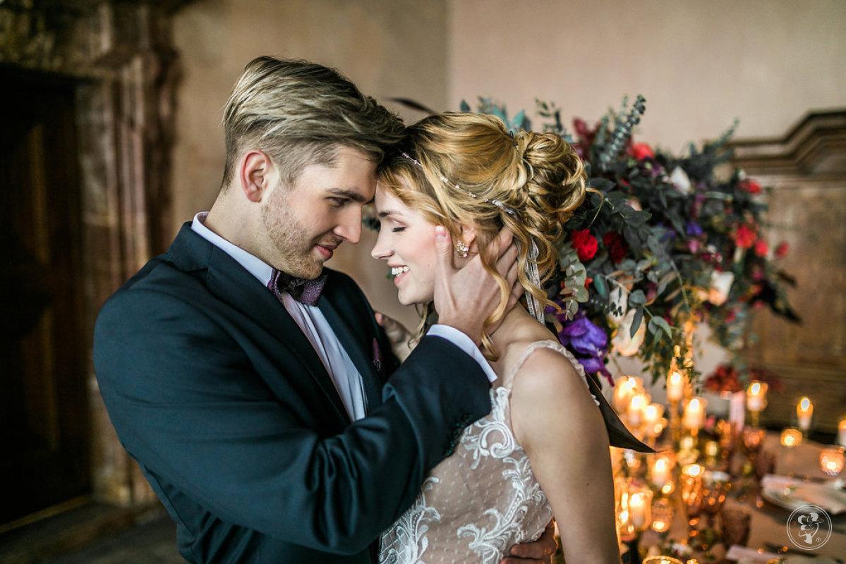 5 Events - Wedding In Poland, Wieliczka - zdjęcie 1