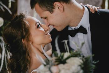 Konsultant ślubny. Bezpłatna konsultacja z wedding plannerem!