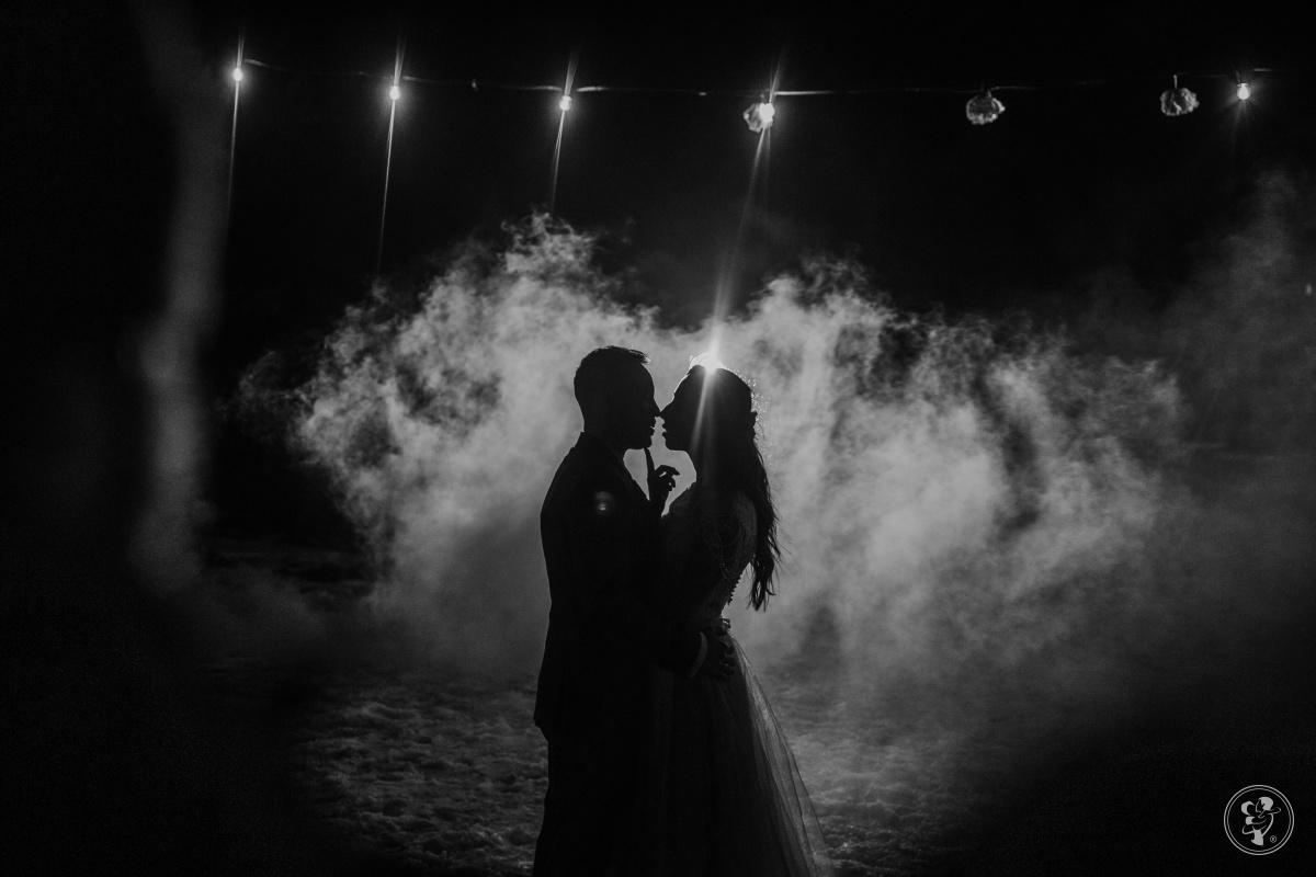 Jest Pięknie   Fotografia ślubna   SLOW WEDDING, Puławy - zdjęcie 1