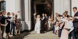 Fotografia ślubna kadrowana sercem - emocje na pierwszym planie, Mińsk Mazowiecki - zdjęcie 3