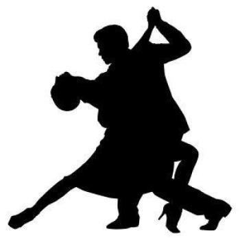 POKAZ TAŃCA TOWARZYSKIEGO NA WESELU ORAZ NAUKA TAŃCA DLA GOŚCI!!, Pokaz tańca na weselu Chełmno