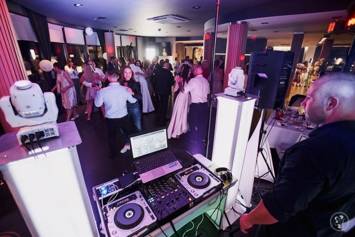 DJ Binek, Toruń - zdjęcie 1