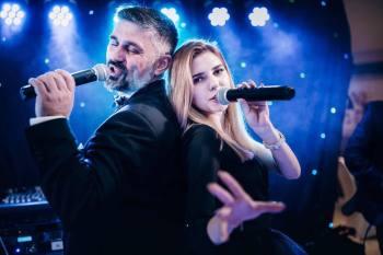 Zespół muzyczny Exodus, Zespoły weselne Biłgoraj