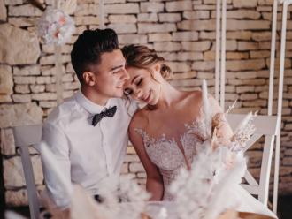 Wedding Land | Dekoracje | Kwiaty | Dodatki,  Zawiercie
