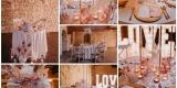 Wedding Land | Dekoracje | Kwiaty | Dodatki, Zawiercie - zdjęcie 2