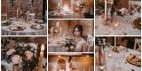 Wedding Land | Dekoracje | Kwiaty | Dodatki, Zawiercie - zdjęcie 3
