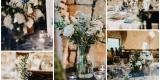 Wedding Land | Dekoracje | Kwiaty | Dodatki, Zawiercie - zdjęcie 4