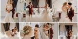 Wedding Land | Dekoracje | Kwiaty | Dodatki, Zawiercie - zdjęcie 5