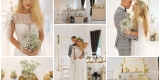 Wedding Land | Dekoracje | Kwiaty | Dodatki, Zawiercie - zdjęcie 6