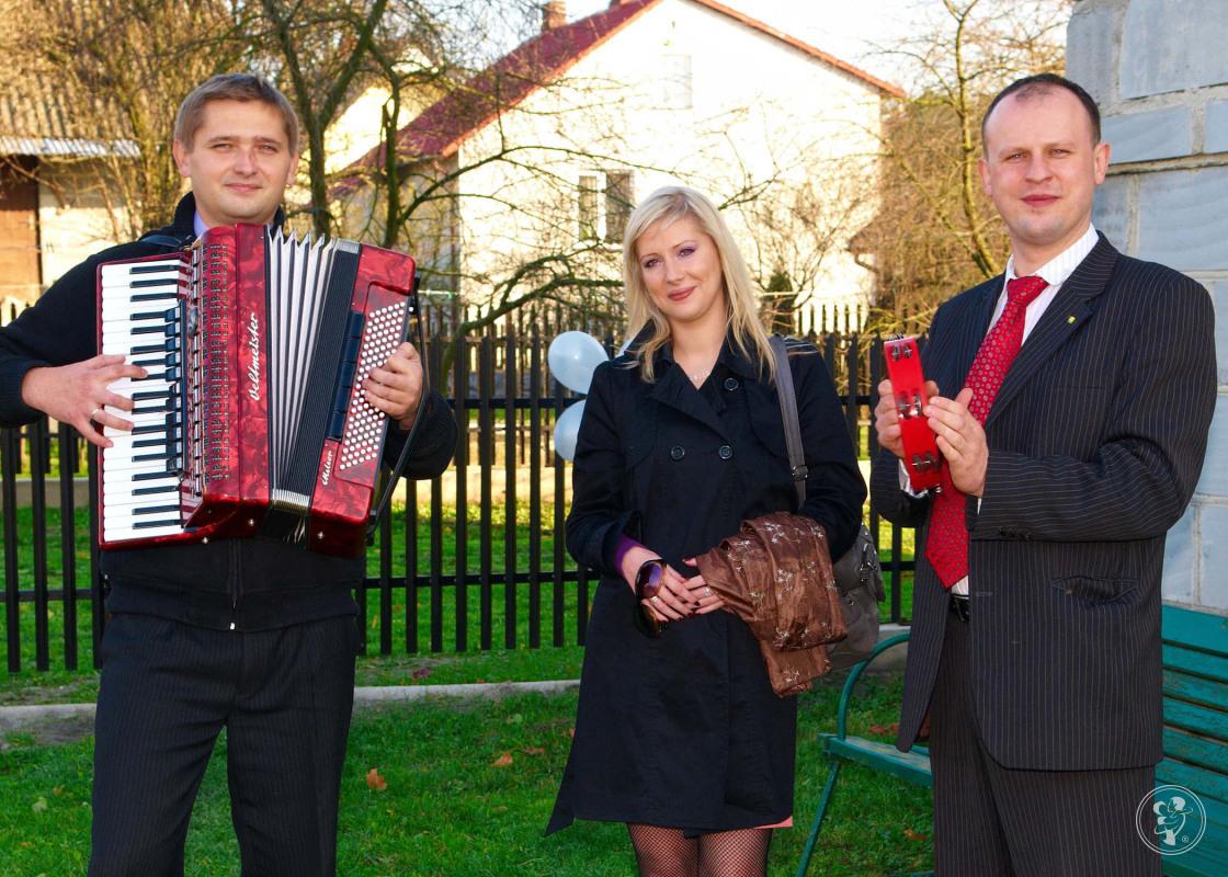 Zespół muzyczny FOTON, Ostrołęka - zdjęcie 1