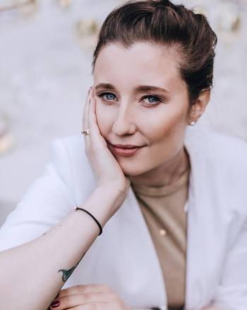 Okiem Żony i Matki - Wedding Planner Izabela Ogrodnicka, Wedding planner Siedlce