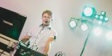 DJ RAMZES - dj prezenter wodzirej na twoje wesele, Kościan - zdjęcie 2
