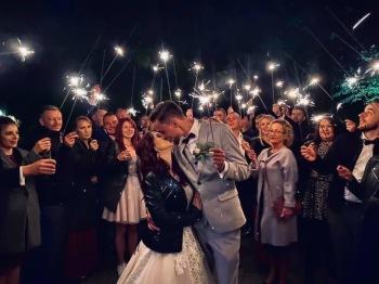 Filmowanie Ślubne, Kamerzysta na Wasze wymarzone Wesele, Kamerzysta na wesele Zielona Góra