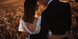 SONORIA - oprawa muzyczna ślubu WIOLONCZELA / SKRZYPCE / FORTEPIAN, Olsztyn - zdjęcie 8