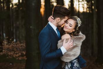 Pracownia Makijażu Ewelina Worek, makijaż ślubny i okolicznościowy