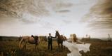cotozafoto 💛 Romantyczna, emocjonalna i wyjątkowa fotografia ślubna, Gorlice - zdjęcie 3