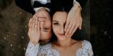 cotozafoto 💛 Romantyczna, emocjonalna i wyjątkowa fotografia ślubna, Gorlice - zdjęcie 4