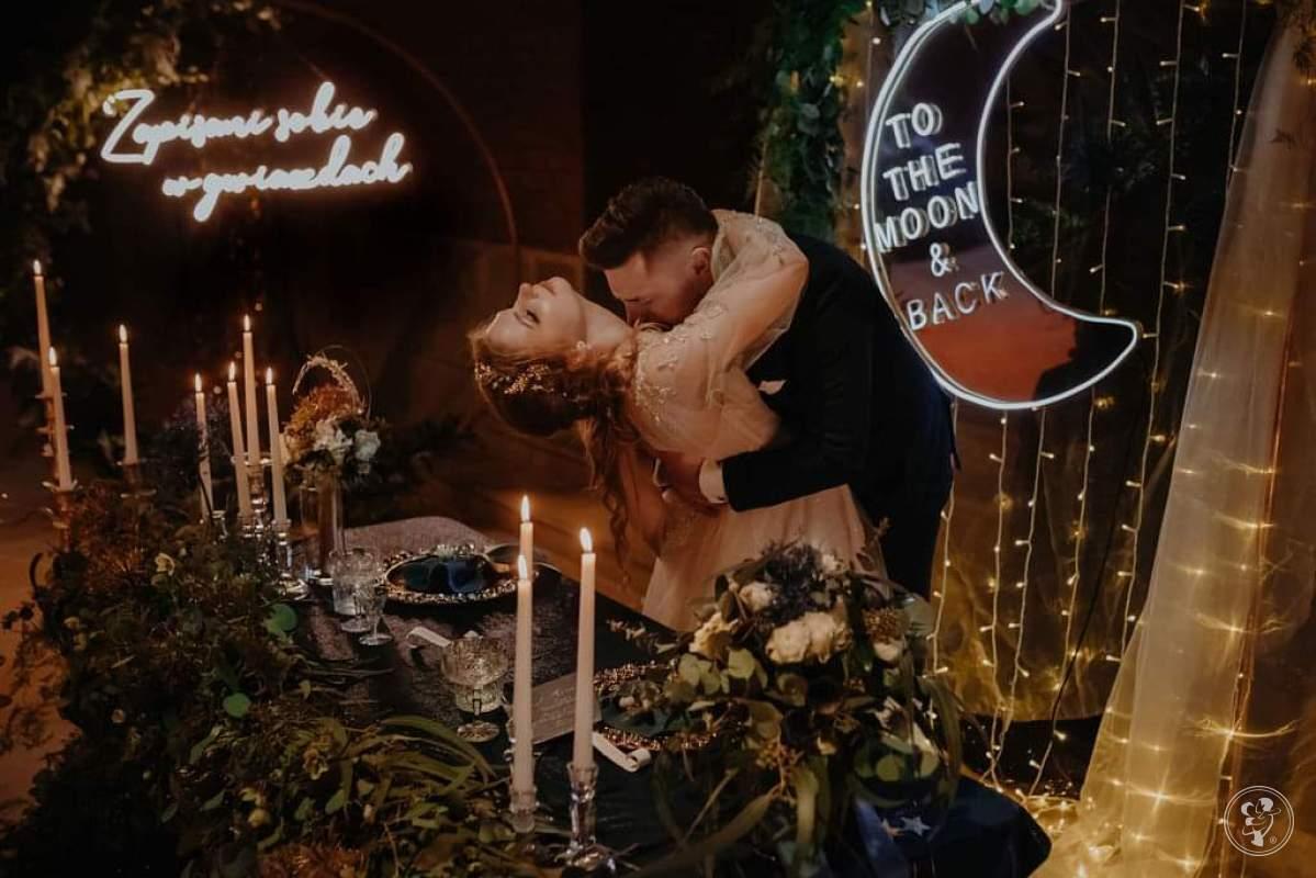 Wedding planner. Wesele od A do Z. Spełniamy marzenia., Kraków - zdjęcie 1