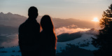 Długo i Szczęśliwie - ponadczasowa fotografia ślubna, Zabrze - zdjęcie 5