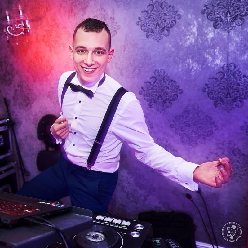 Patryk Rosiński DJ Rosik, Szczecin - zdjęcie 1