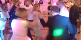 Regul - Dj/Wodzirej, Wokalista. Gwarancja 100% udanej imprezy !!!, Grodzisk Mazowiecki - zdjęcie 3