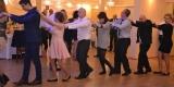 Regul - Dj/Wodzirej, Wokalista. Gwarancja 100% udanej imprezy !!!, Grodzisk Mazowiecki - zdjęcie 4