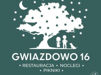 Sala weselna & Wesele w plenerze Mazury,  Mrągowo