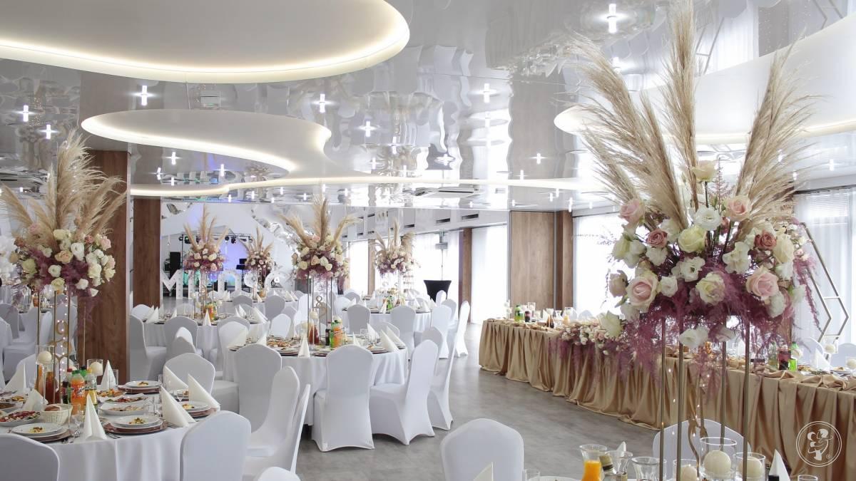 ISmena - florystyka ślubna i dekoracje, Radomsko - zdjęcie 1