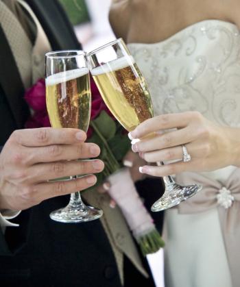 Fotograf i Kamerzysta na wesele i nie tylko, Kamerzysta na wesele Pniewy