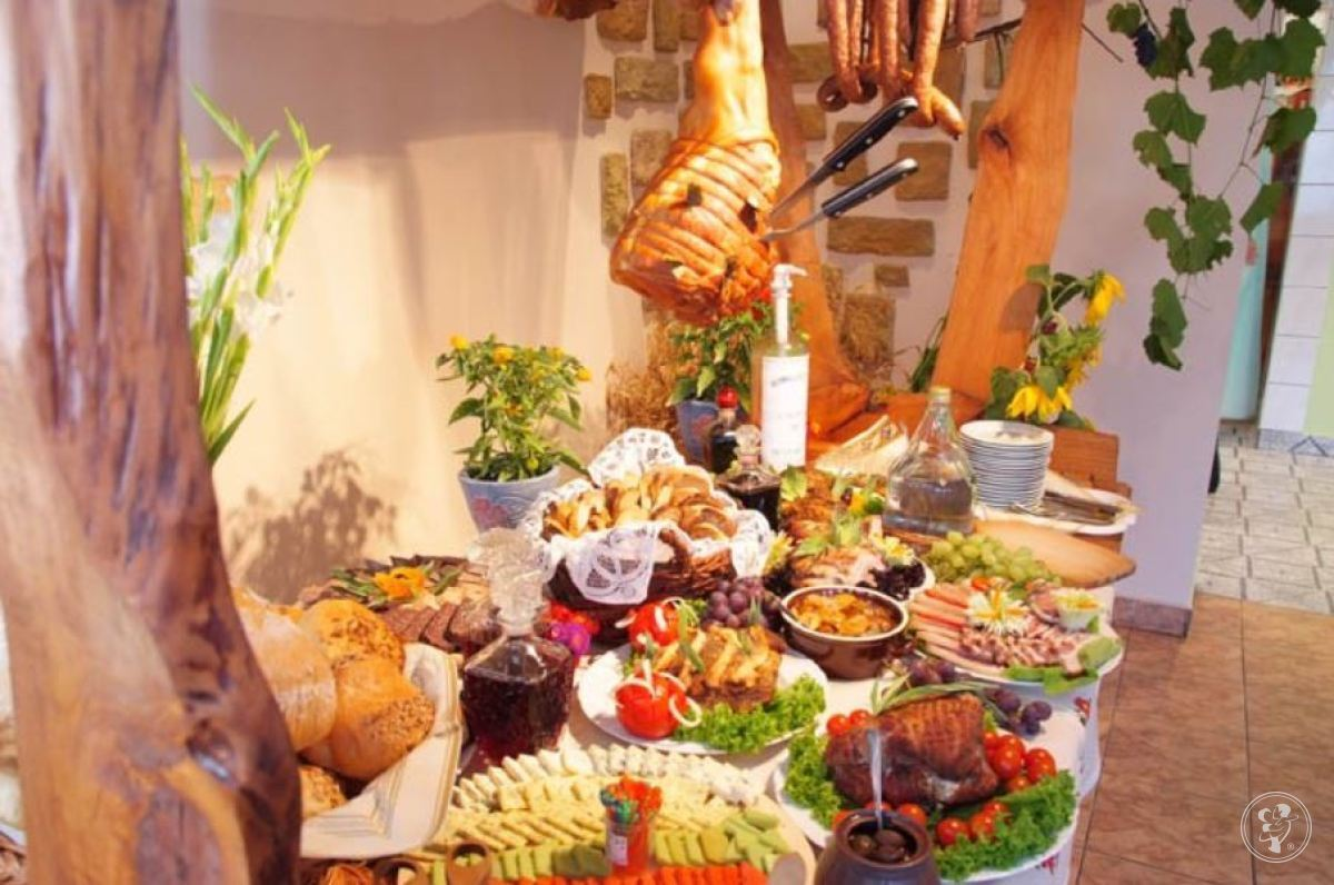 Maspek - Catering, Zawichost - zdjęcie 1